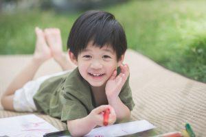 How Montessori School differs from the Average Childcare Center