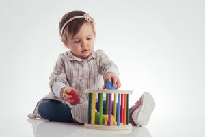 The Impact of the Montessori Method on Early Childhood Education