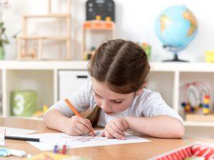 What's so special about Montessori Preschool