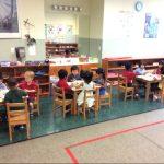 Pearland Montessori