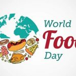 Find out How You Can Help Others on World Food Day