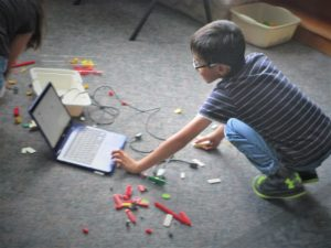 Strategies for Managing Screen Time 2