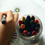 10 Ways to Prepare Your Child for Preschool